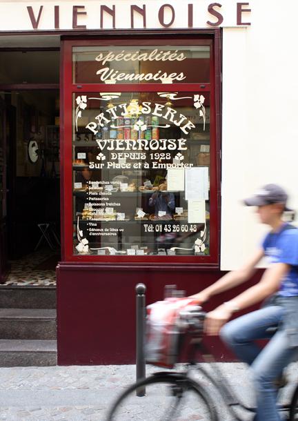 Restaurants A Emporter Proche Rue Des Chalignys Nancy